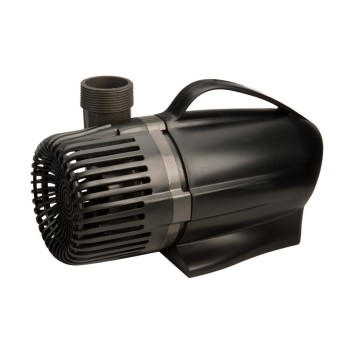 TotalPond 1200 GPH Waterfall Pump